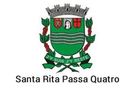 Prefeitura de Sta Rita do Passa Quatro
