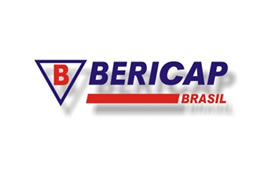 BERICAP DO BRASIL