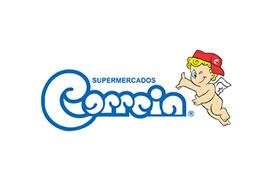 Supermercados Correia